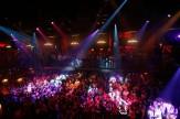 LAX Natklub Las Vegas