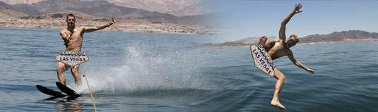 lake-mead